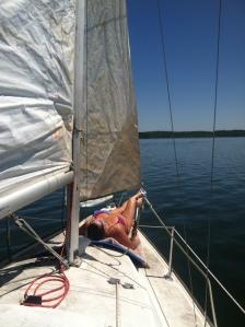 20140425 - Sailing - 002