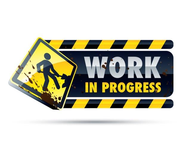 SL_website-under-construction.jpeg.jpg